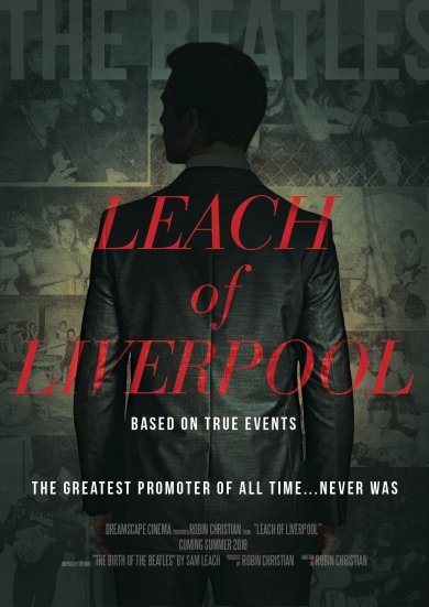 Leach_of_Liverpool