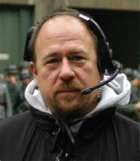 Tony Nako